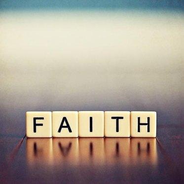 636147316239078650-32332206_636018622516705215492689983_faith_1